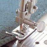 Machine Sewing for Beginners | Art of Sewing Academy