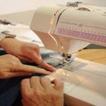 Sew Crafty | The Art Of Sewing Academy